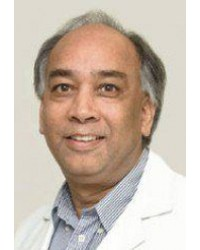 Dr. Bharat B. Aggarwal & Debora Yost