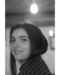 Ваня Георгиева