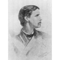 Algernon Freeman-Mitford, First Baron Redesdale