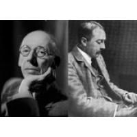 E. W. Hornung & Ernest Bramah