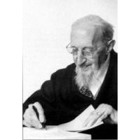 Роберто Асаджоли