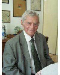 Nikola Georgiev