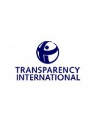 Transparency without Borders Association