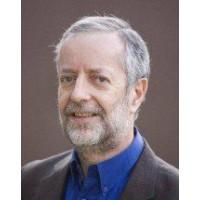 Dr. Patrick Lemoine
