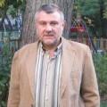 Румен Даскалов
