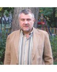 Roumen Daskalov