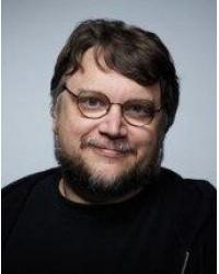 Guillermo del Toro, Daniel Kraus