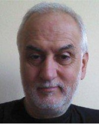 Павел Ангелов