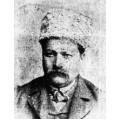 Balcho Neykov