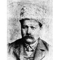 Балчо Нейков