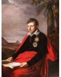 Ян Потоцки