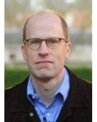 Ник Бострьом