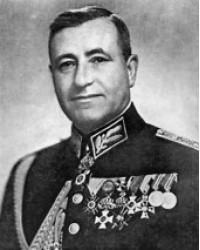 Nikola Mikhov