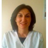 д-р Елена Мермеклиева