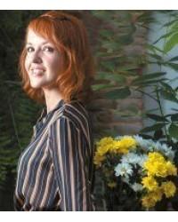Ванеса Монфорт