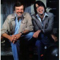 Stephen King, George Romero
