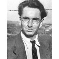 Виктор Франкъл