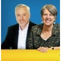 Dennis Greenberger, Christine A. Padesky