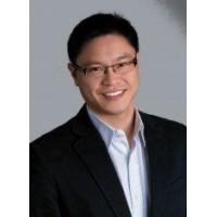 Dr. Jason Fung