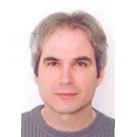 Lyubomir G. Kyumyurdzhiev