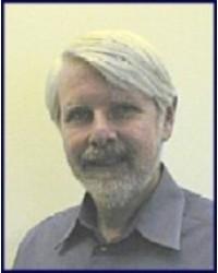 William J. Ray