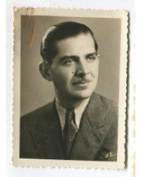 Григор Угаров