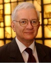 Dale F. Eickelman