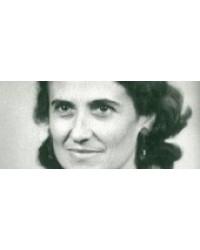 compilation: Tsveta Lenkova