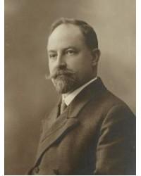 Васил Златарски