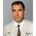 Доц. д-р Борислав Градинаров