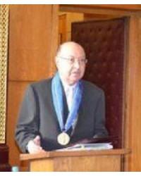 Georgi Boychev