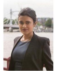 Dr Tara Swart