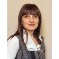 Mariana Parvanova