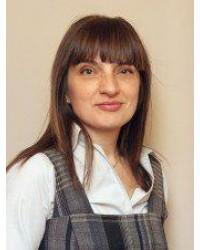 Мариана Първанова
