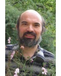 Dimitar Pashkulev