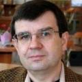Владимир Градев