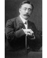 Inazō Nitobe