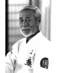 Мицуги Саотоме