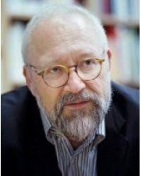 Herfried Münkler