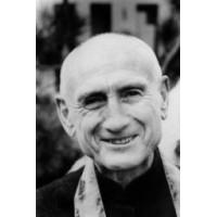 Филип Капло