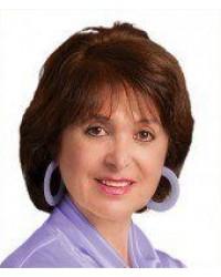Rosalene Glickman