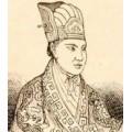 Хун Дзъчън