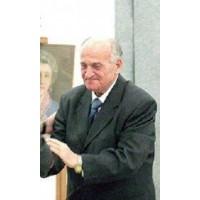 Саркис Саркисян