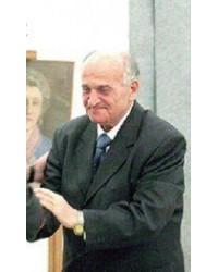 Sarkis Sargsyan