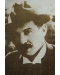 Hristo Todorov