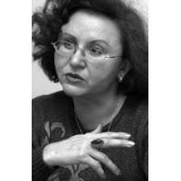 Katya Zografova