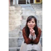 Кон Джи Йон