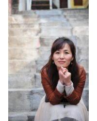 Gong Ji-young