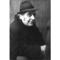 Vladimir Svintilla