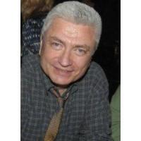Христо Кърджилов